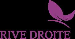 L'institut Rive Droite institut de beauté - Institut de beauté à Viroflay, épilation, soins visage et corps, cellu M6 et body sculptor excell +
